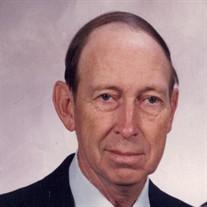 Alfred N. Fair