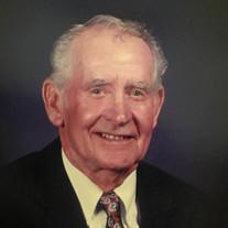 Gene Bradd