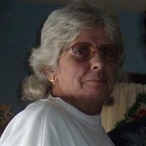 Donna Sue Swaim