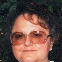 Linda L. Kiefer