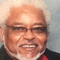 Donald Eugene Davis