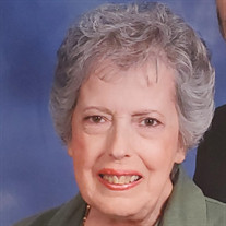 Judith Jennings