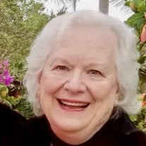 Arlene R. Laino