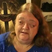 Linda Kay Boswell