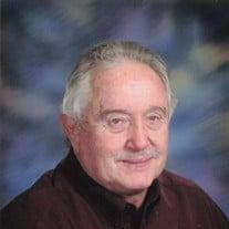 Frank L. Mahan
