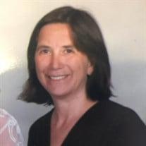 Dr. Loraine M. Rubino