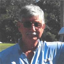 William R. Schaller Jr.