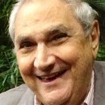 Leo Nicholas Rinaldi