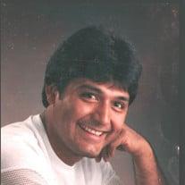 Richard Ruiz