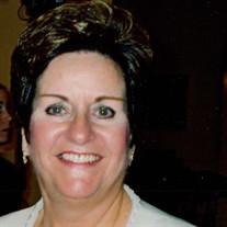 Geraldine A. Bledsoe