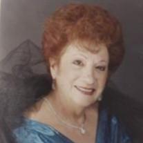 Mary Christine Cifra