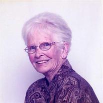 Bessie Feighner