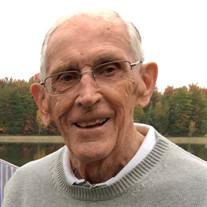 Ronald A. Giles