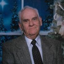 LeRoy A. Moeller