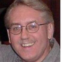 Michael L Mundy