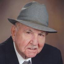 Robert Eugene Snider