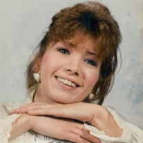 Teresa Lawson