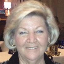 Mrs. Lois E. Holdson