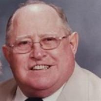 Hugh P. Dugan, Jr.