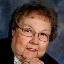 CAROL ANN EICHNER