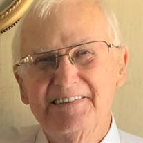 Clyde Dunn