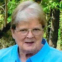 Helen Jerine Brittain