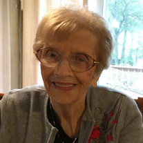 Janice L. Stratton