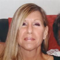 Jeanne M. Conner