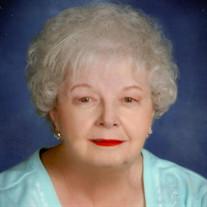 Nadine Christ