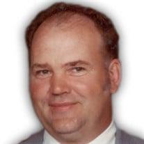 Glenn I. Butler