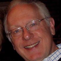 Hall Wendell Crowder