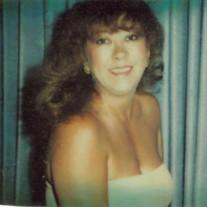 Judith Kay Anderson