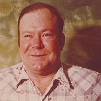 John B. Lingren