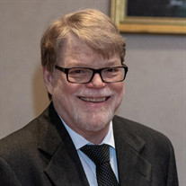 Donald L. Weldon