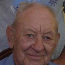 Mr. Gordon Forester Jr.