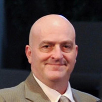 Jerry Wayne Caskaddon