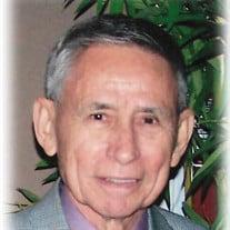 Sebastian Fonseca