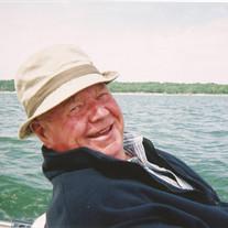 Gary V. Engel