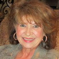 Carol Louise Economus