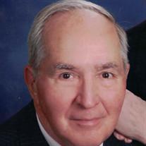 Alvin Earl Bassett