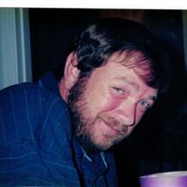 Mr. John Clarence Hattaway