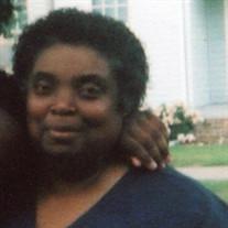 Ms. Brenda Fay Dixon