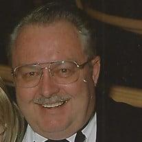 Alan Jay Parker