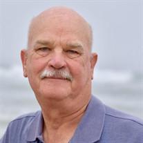Douglas Allen Michael Smoyer