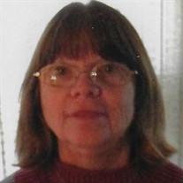 Nona J. Furst