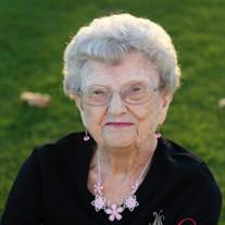 Helen L. Musselman