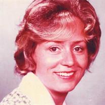 Barbara June Six