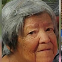 Carmen L. Jimenez