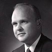 LeRoy Bearnson