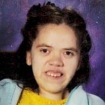 Angela Ramirez Nava